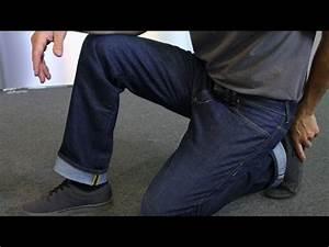 Revit Lombard 2 Jeans : rev 39 it philly jeans motorcycle superstore youtube ~ Jslefanu.com Haus und Dekorationen