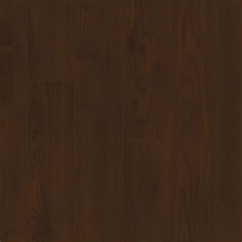 chocolate brown floor l armstrong premium lustre collection forest brown maple
