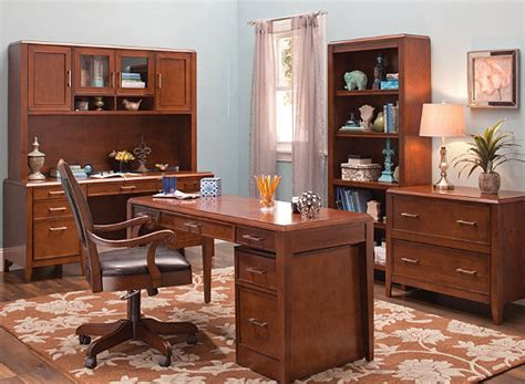 raymour and flanigan home office desks home office furniture raymour flanigan pictures yvotube