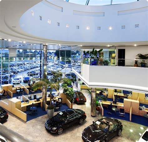 24181 calabasas rd calabasas, ca 91302 map & directions. Keyes European Mercedes-Benz | New & Used Cars For Sale | Near Calabasas, CA
