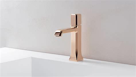 rubinetti new form rubinetteria roma mam ceramiche rubinetti delle