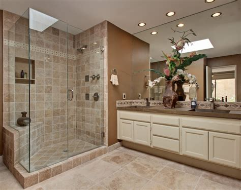 master bathroom ideas photo gallery bathroom extraordinary master bathroom remodel ideas