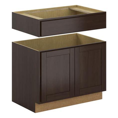 Home Depot Unfinished Cabinets Hton Bay by Codeartmedia Hton Bay Hton Assembled 36x34 Hton Bay