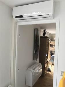 Climatisation Sans Unité Extérieure : climatiseur sans groupe ext argenteuil 95 ~ Premium-room.com Idées de Décoration