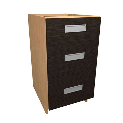 soft close cabinets and drawers home decorators collection 30x34 5x24 in genoa base