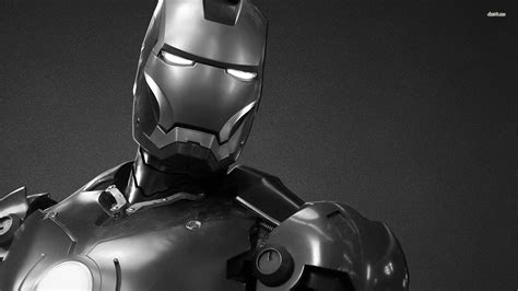 Iron Man Wallpaper  Movie Wallpapers #19667
