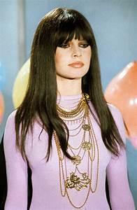 Brigitte Bardot | Cecilia Gonzales Jewelry  Brigitte