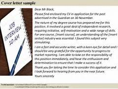 Top 5 Communications Officer Cover Letter Samples Cover Letter Samples Program Manager Corporate Communications Cover Letter Samples And Pr Manager Cover Letter Pr Cover Letter Communications Cover Letter