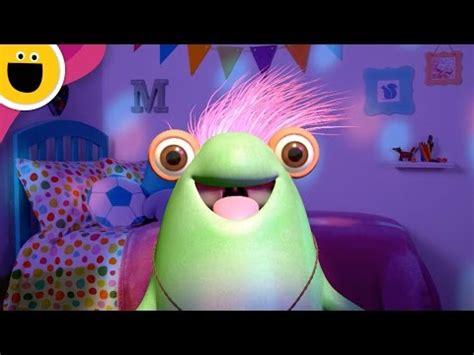 Sesame Workshop YouTube