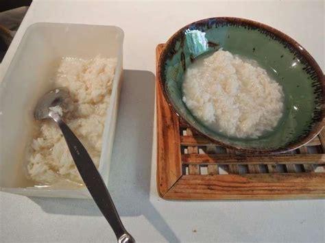 roux cuisine recette recettes de roux de le canard du mekong