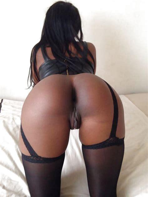 schwarze runde arsch plus size hot pussy