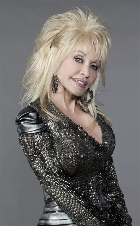 dolly parton pictures dolly parton ctk management