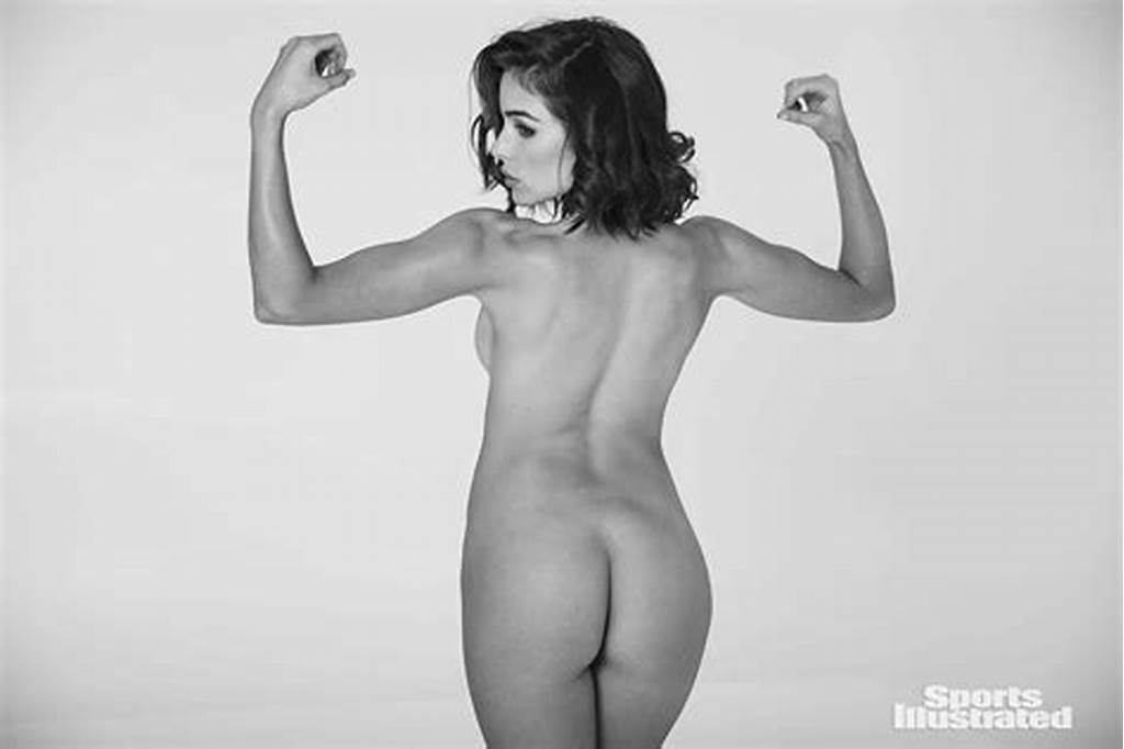 #Olivia #Culpo #Nude #Collection #Exposed