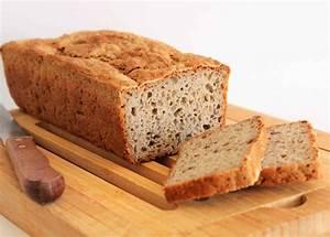Farine De Lin Recette : pain sans gluten aux graines de lin kind healthy happy ~ Medecine-chirurgie-esthetiques.com Avis de Voitures