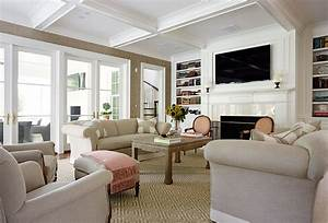 Suellen gregory interior design in richmond va for Interior decorator richmond va