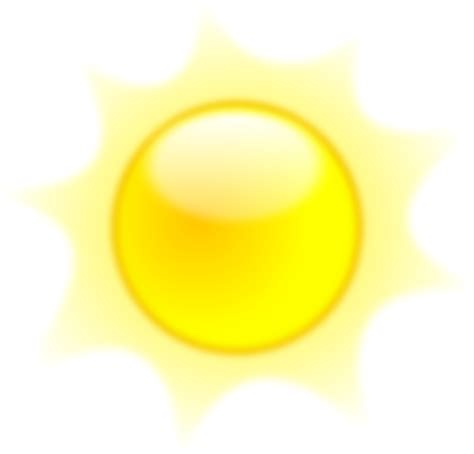 sun sun yellow hazy sun weather sun sun hazy sun png html