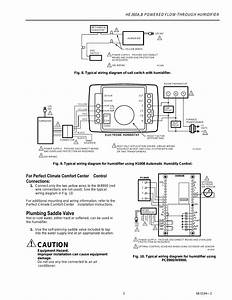 Nissan Connect User Wiring Diagram