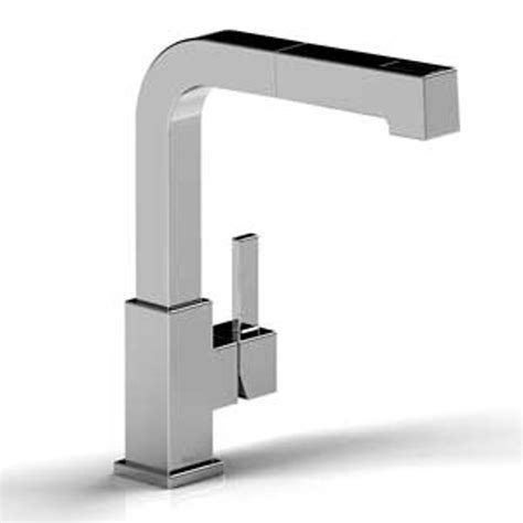 robinet de cuisine moen buy riobel mz101ss 10 mizo kitchen faucet with spray at