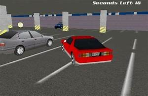 Images: Real Car Parking Games, - best games resource
