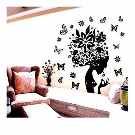 Babyzimmer Selber Malen by 10 Bilder Furs Kinderzimmer Selber Malen Vorlagen