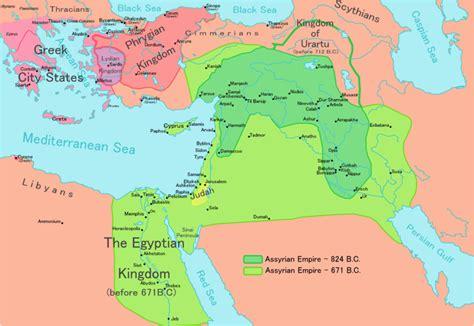 hist  fall iran   achaemenid persian