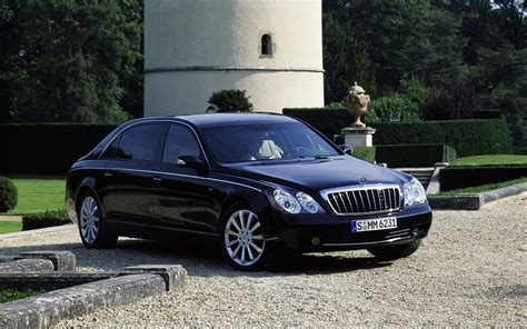 maybach  wallpapers  hd images car pixel