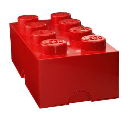fourniture bureaux boite de rangement lego kollori com