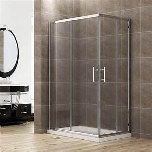 Bodengleiche Dusche Nachträglich Einbauen : bodengleiche dusche einbauen estrich 56 best bilder von ~ A.2002-acura-tl-radio.info Haus und Dekorationen