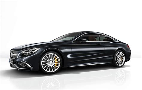 Mercedes Amg S65 Price by 2014 Mercedes S65 Amg Coupe Price 244 009