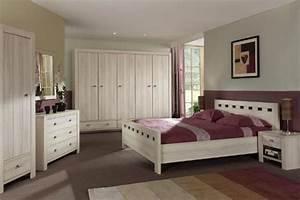 Chambre à Coucher Adulte : chambre mailleux 20 photos ~ Teatrodelosmanantiales.com Idées de Décoration
