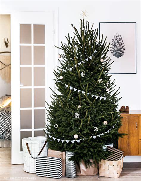 ideas  hide  christmas tree stand