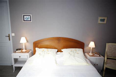 chambre hote brieuc location de vacances 22g311993 pour 7 personnes à yffiniac