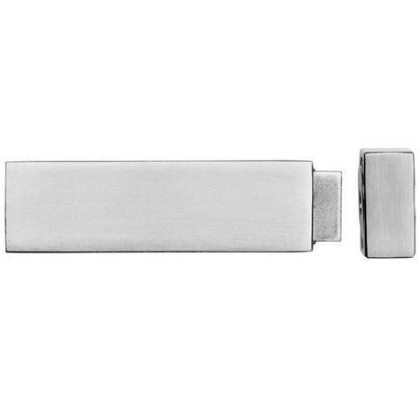wall mounted door stops and magnetic door stop wall mounted