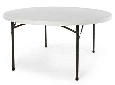 Round Folding Card Tables  Feel The Home. Computer Desk With Pullout Keyboard Tray. Custom Fitted Table Covers. Storage Containers With Drawers. Storage With Drawers And Shelves. Pool Tables Used. 2 Drawer File Cabinet Office Depot. Corner Desk Home Office. Silver Computer Desk