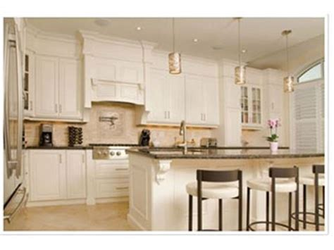 new trends in kitchen cabinets the trends in kitchen cabinets southwesternontario ca 7104