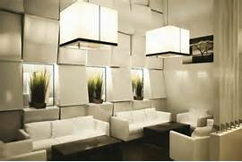 Interior Designing by A Commercial Interior Design For Your Growing Business Office Refurbishment