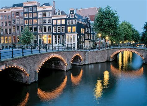 day viking river cruise  amsterdam  budapest