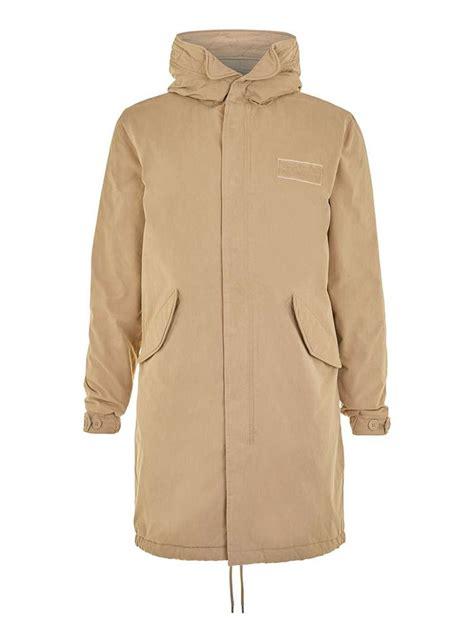best parka coats best 25 parka coats mens ideas on parka