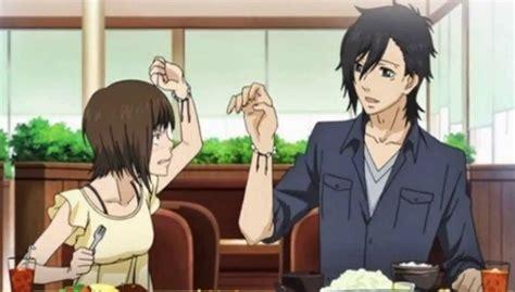 anime drama romance rekomendasi 30 rekomendasi anime romance yang menguji emosi dafunda com