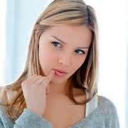 Криофарма средство для удаления бородавок состав