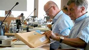 Die Treppe Freudenstadt : kreis freudenstadt klinik umbau ist politisch fast durch freudenstadt schwarzw lder bote ~ Orissabook.com Haus und Dekorationen