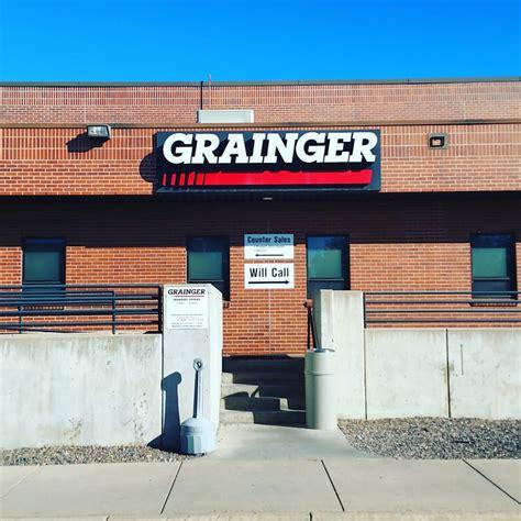 grainger industrial supply building supplies 95 s