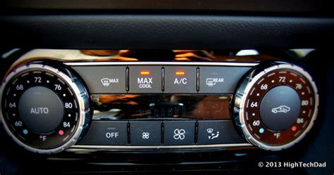 How To Tell If Your Car Ac Needs Freon