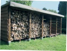 Holz Lagern Im Freien : brennholz lagern bauanleitung kleinster mobiler gasgrill ~ Whattoseeinmadrid.com Haus und Dekorationen