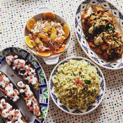 cuisine libanaise un cours de cuisine directement chez vous en alsace
