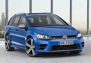 Volkswagen Golf 2018 : 2018 vw golf r release date price specs ~ Melissatoandfro.com Idées de Décoration