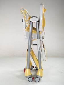 Peg Perego Hochstuhl Prima Pappa : peg perego baby highchair high chair prima pappa theo giallo ~ Frokenaadalensverden.com Haus und Dekorationen