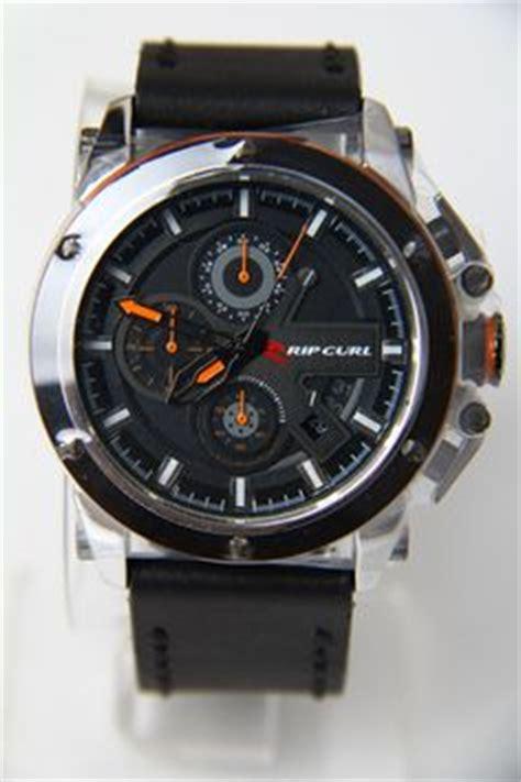 jam tangan eiger himalaya yel daftar harga jam tangan eiger original terbaru koleksi