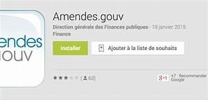 Amendes Gouv Fr Telephone : actualit et actualit s news auto ~ Medecine-chirurgie-esthetiques.com Avis de Voitures