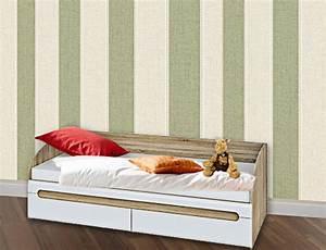 200 X 200 Cm Bett : bett jugendbett 90 x 200 cm sonoma eiche wei hochglanz neu betten kinder jugendzimmer ~ Indierocktalk.com Haus und Dekorationen